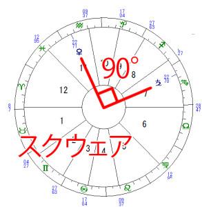 aspect-square-001