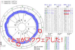 finding-aspect-ex-mercury-jupiter-006